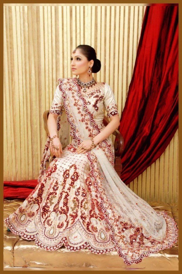 Pakistani Bridal Couture Wedding Dresses 2014 Pakistani Wedding Dresses 2014 For Bridal Pakistani Wedding Dresses 2014 For Bridal Pakistani Bridal Couture Wedding Dresses 20141 680x1024