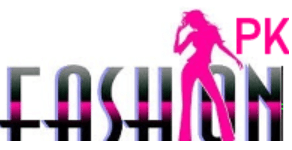 fashionpk.pk About Us About Us fashionpk