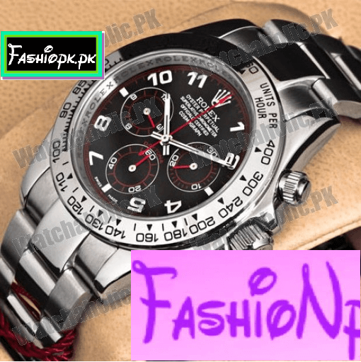 Rolex Daytona Famouse Watches For Desghin Watches Famouse Brand for Latest Arrivail 2015 Watches Famouse Brand for Latest Arrivail 2015 111