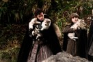 game of thrones dire wolf cubs