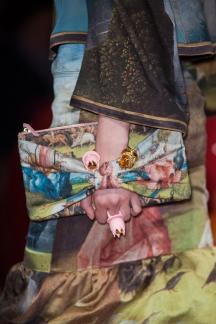 undercover-details-spring-summer-2015-pfw66