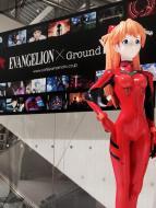 GroundY_Evangelion_anime_designer_yamamoto_collaboration_parco_asuka