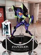 GroundY_Evangelion_anime_designer_yamamoto_collaboration_EVA00