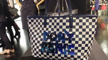 MBMJ_Dont_panic_Marc_by_MarcJacobs_Space_handbag_HitchikersGuide.jpg