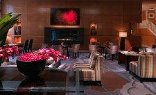 boston-lobby-fireplace001