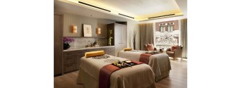 san-francisco-spa-couples-harmony-suite0027