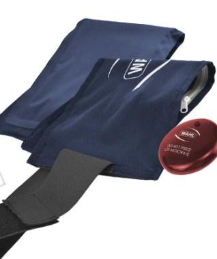WAHL Hot-Cold Therapy Massaging Gel pack