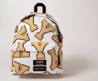 Gaspard-Yurkievich-x-Eastpak-for-Designers-Against-Aids_fy2