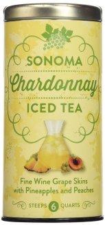 Sonoma Teas Collection 2