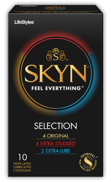 LS-Products-Condoms-SKYN-Selection-2