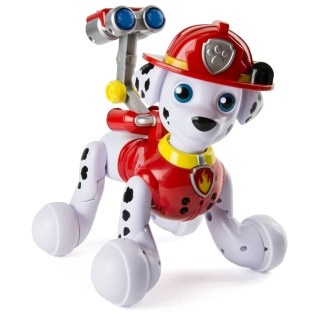 PAW Patrol™ Zoomer Marshall™ from Spin Master™