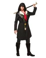 Assassin's Creed Jacob Frye