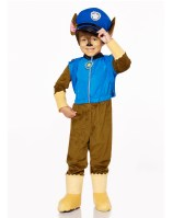 Paw Patrol Marshall Deluxe