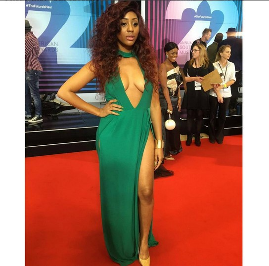 nakedest-looks-from-south-music-awards-fashionpolicenigeria