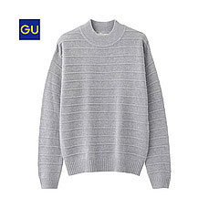 gu0103