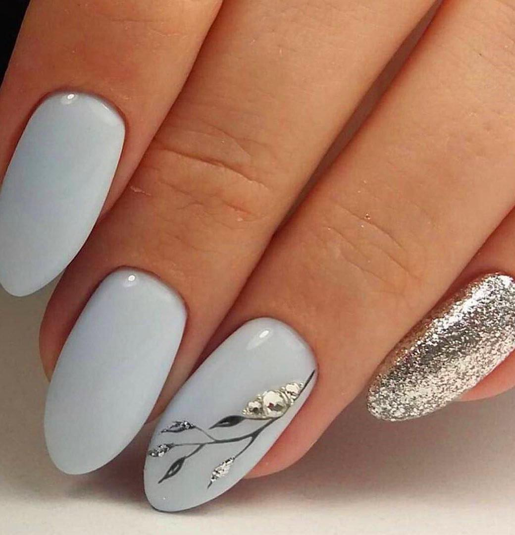 Best Gel Nail Designs To Copy In 2020 Styles Art