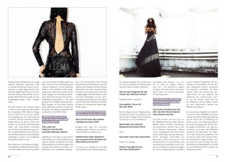 03_INDIA_Magazine_Germany