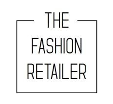 The Fashion Retailer Blog logo