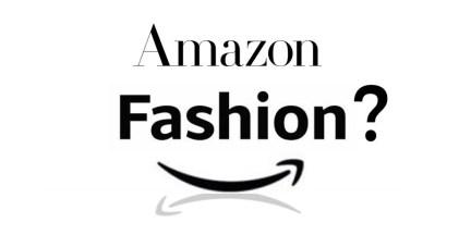 amazon-fashion.jpg