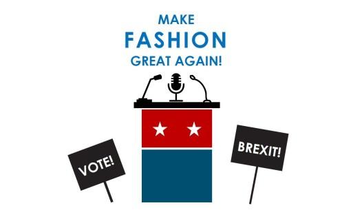 fashion-politics-fashion-brands-activism2.jpg