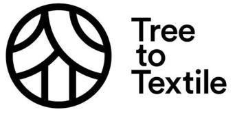 tree to textile