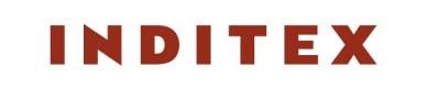 inditex-fashion-retailer-fast-fashion-business-model-global-leading-player.jpg