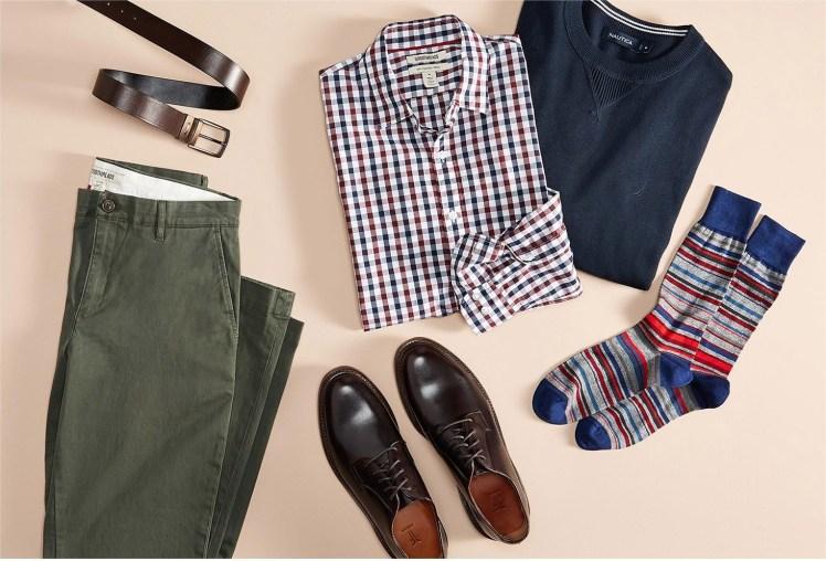 amazon-wardrobe-subscription-box-model.jpg