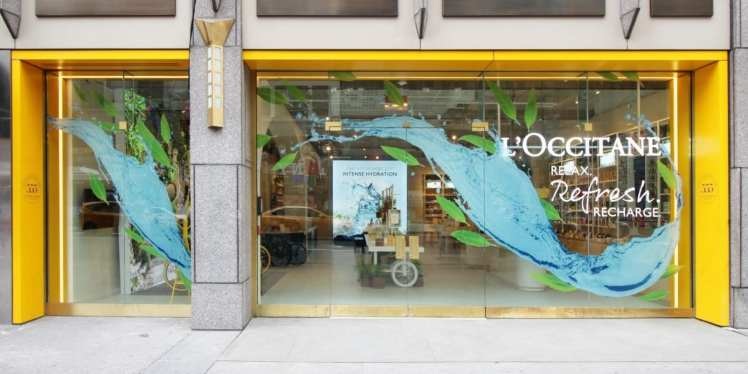 loccitane-retail-design-store-of-the-year-competition-2