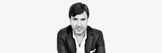 Renato Mosca_The Fashion Retailer conversations about The Store of The Future