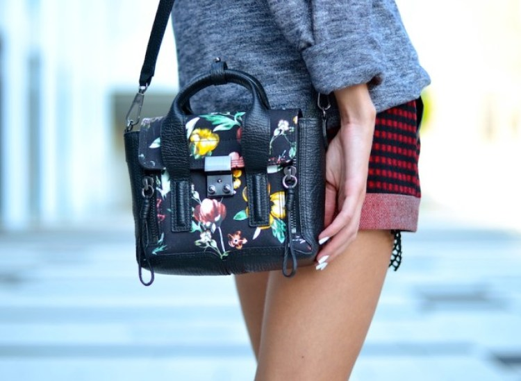 3.1-phillip-lim-mini-pashli-floral-satchel-bag-710x473