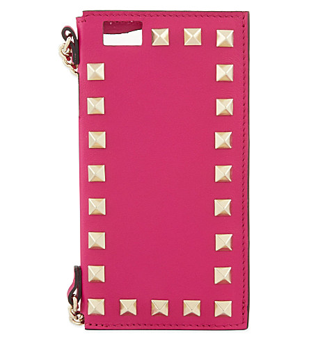 Valentino Rockstud iPhone 6 Case