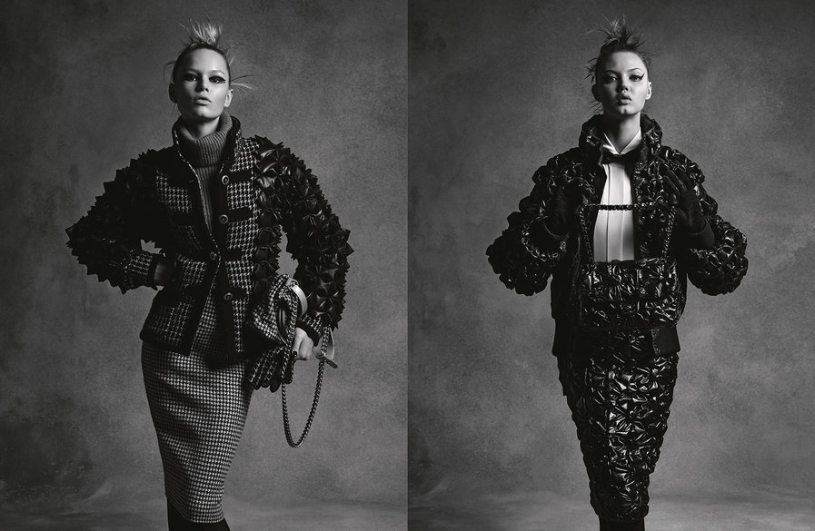 chanel-autumn-winter-2015-campaign