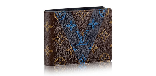 louis-vuitton-multiple-wallet-monogram-canvas-small-leather-goods--M61169_PM2_Front view