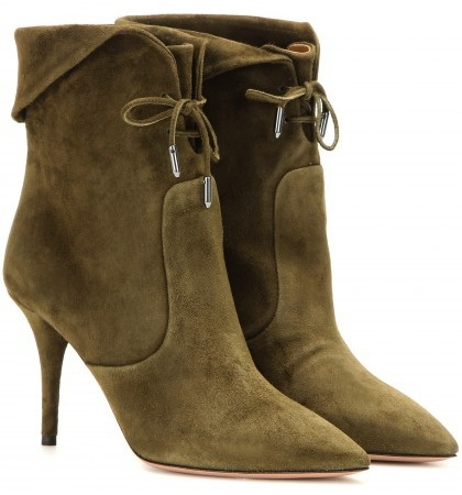 aquazzura-tribeca-suede-ankle-boots