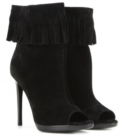 burberry-brit-pelling-suede-peep-toe-boots