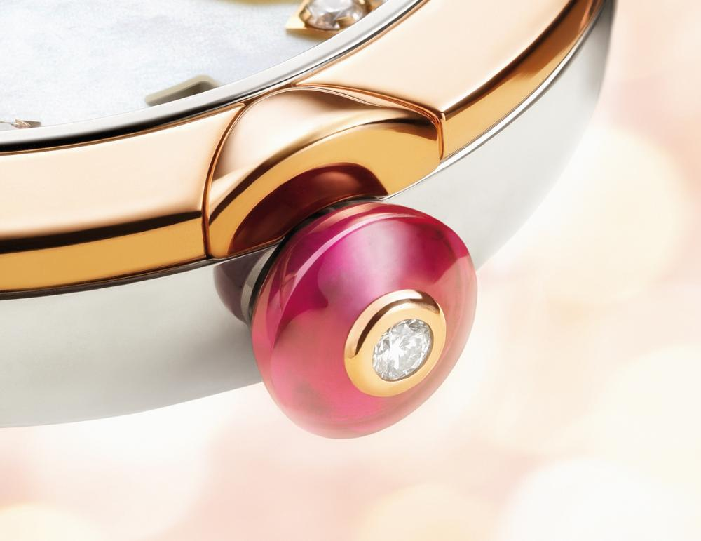 bvlgari-lycea-watch-2014-collection-details