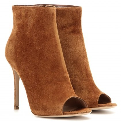 gianvito-rossi-suede-open-toe-ankle-boots