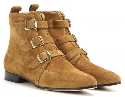 jimmy-choo-marlin-suede-ankle-boots
