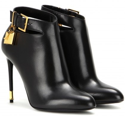 tom-ford-leather-ankle-boots