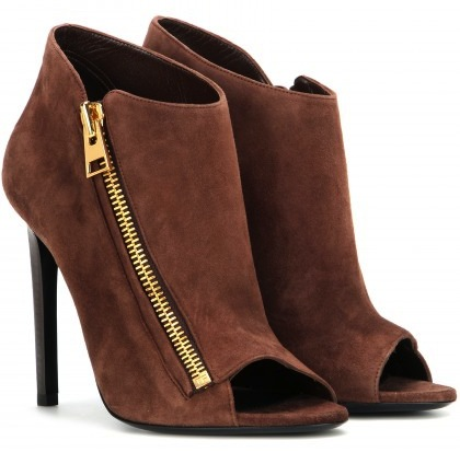 tom-ford-open-toe-suede-ankle-boots