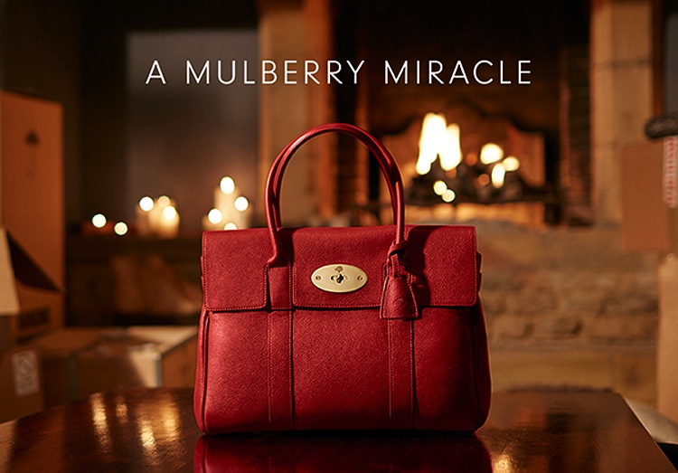 a-mulberry-miracle-2