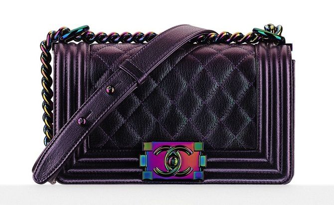 chanel-metallic-boy-bag-cruise-2015-rainbow-iridescent-hardware-3
