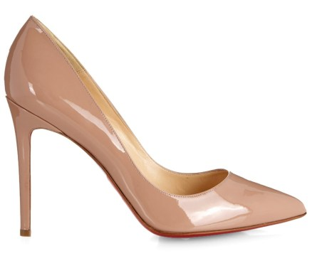 christian-louboutin-pigalle-nude