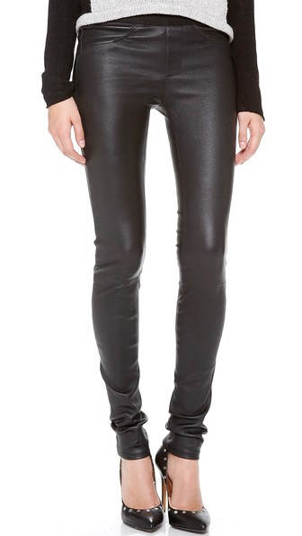 helmut-lang-stretch-leather-pants