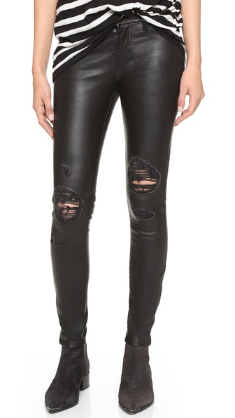 j-brand-demented-black-leather-pants