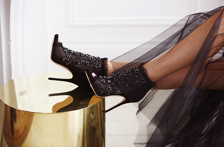 jimmy-choo-boots-aw15