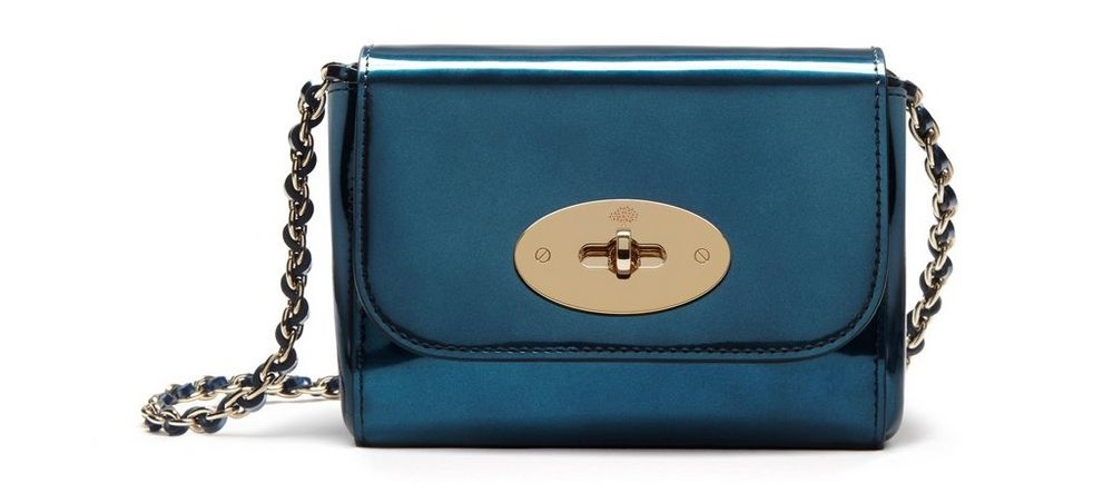 mulberry-metallic-mirror-mini-lily-blue