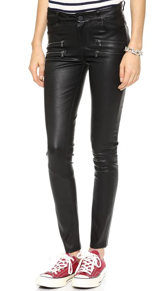 paige-edgemont-leather-pants
