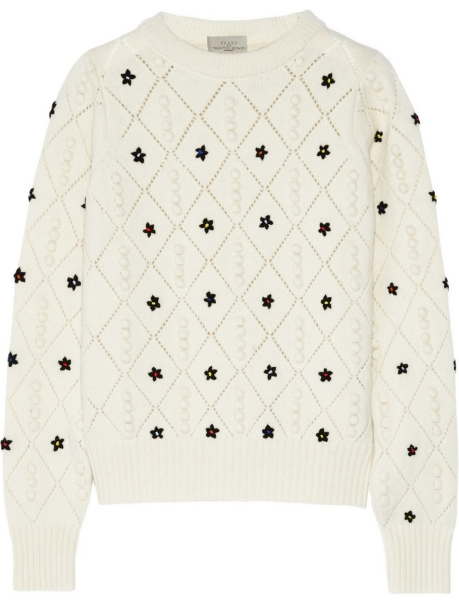 preen-by-thornton-bregazzi-christmas-jumper