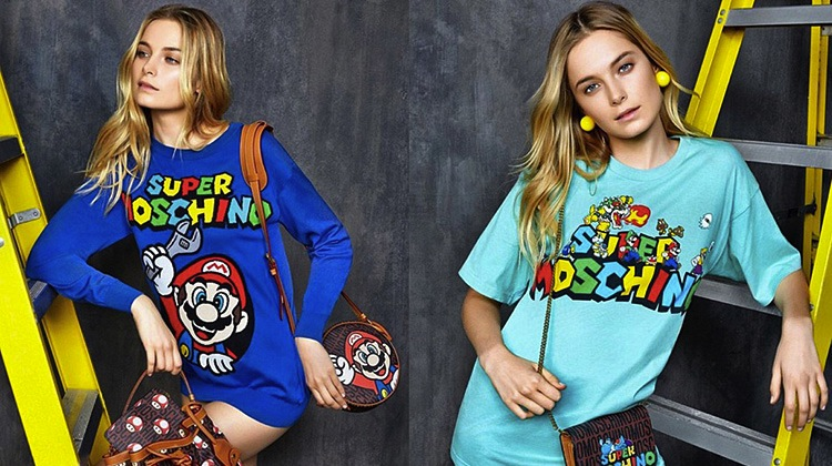 Super-Moschino-x-Nintendo-Super-Mario-Collection-5